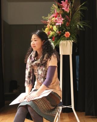 宝塚 ピアノ教室