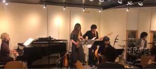 宝塚~西宮の音楽教室はピアノ・リトミック2才児3才児・ボーカル・ボイトレ・ 大人のレッスン習い事ができる音楽教室です。西宮北口からも近い宝塚の櫻井ピアノ教室