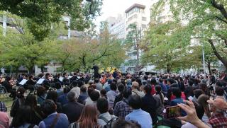 宝塚〜西宮のピアノ・2才児3才児の習い事・音楽教室は宝塚の櫻井ピアノ教室。西宮北口からも通いやすい音楽教室です。